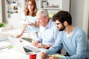 PyMES y Empresas Familiares Exitosas