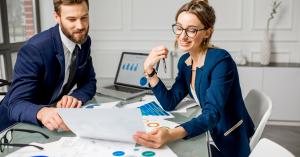 Experthree Expertos en Datos y Analítica de Negocios